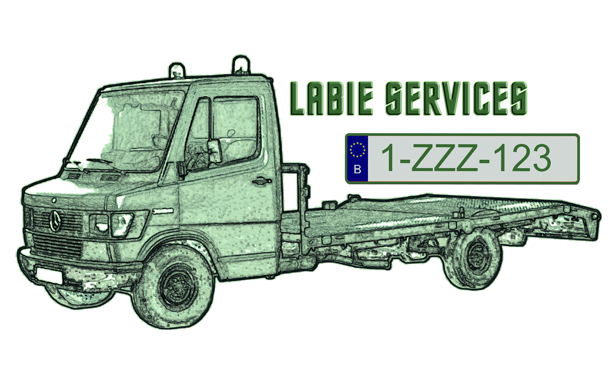 Labie Services